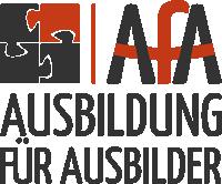 Ausbildung für Ausbilder' - AdA-Kurse und Seminare zur beruflichen Weiterbildung